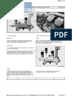 1 MBB Sensor temp ARLA na Unidade dosasora.pdf.pdf