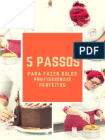 5-passos-para-fazer-bolos-profissionais-e-perfeitos.pdf