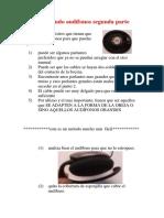 Arreglando audífonos segunda parte.pdf