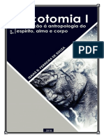 Tricotomia i