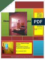79929870-ensayo-luis-barragan.doc
