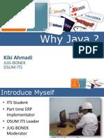 whyjava-090409230130-phpapp01