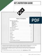DominosNutritionGuide.pdf