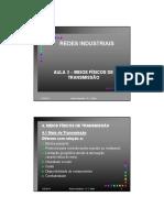RI-S3 -Meios Físicos de Transmissão.pdf