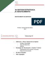 EXPOSICION ABASTECIMIENTO DE SERVICIOS 1.pptx