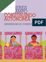 Mulheres-do-campo-web-1.pdf
