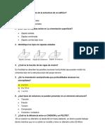 Cuestionario Examen Principal Civil