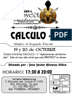Apicacion de derivadas.pdf