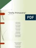 PDF Lanza y Cuenta