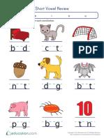 fill-in-short-vowel.pdf
