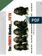 Five Monkeys.jpg