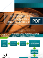 01 Penyusunan Peta Jabatan & ABK.ppt
