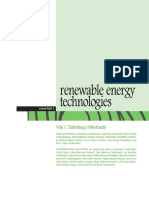 renewable energy technologies.pdf