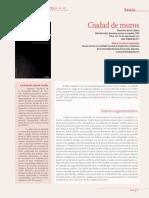 Dialnet-CiudadDeMuros-5044782.pdf