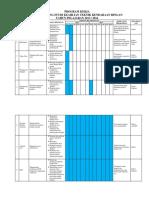 caridokumen.com_program-kerja-2013-2014-.doc