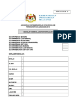 860148.pdf