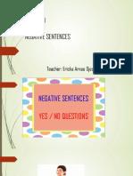 NEGATIVE QUESTIONS BE.pdf