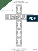 cross5