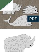 3puzzles.pdf