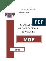 MOF_2015