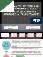 ITS Paper 29058 1311105022 Presentation