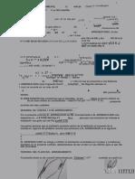f9c0ac00-d704-4e5b-a7dd-42beb52fa6b1