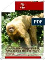 dcom_sumario_executivo_livro_vermelho_ed_2016.pdf