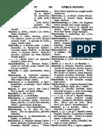 englishswahilid00madagoog_81.pdf