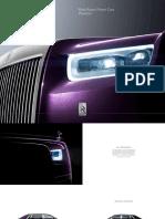 Phantom  240x180 150dpi