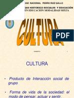 Cultura Pres