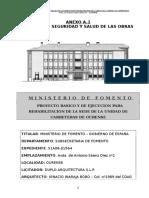 DOC20100830104015ESTUDIO+SEGURIDAD+FOMENTO+OK