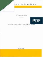 TCVN 2682-2009 Xi mang Pooclang.pdf