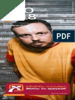 Os-2018077-Agenda Cultural Cariri Agosto Web