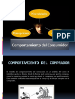 Diapositivas Ventas