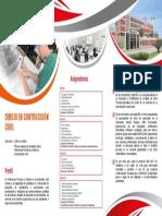 DIBUJO EN CONSTRUCCION CIVIL.pdf