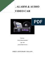 51434353-MODUL-AUDIO-VIDEO.doc