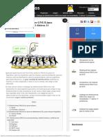 Las Mejores Distribuciones Linux Según Tu Profesión