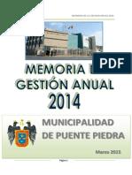 maproTesoreria_2012