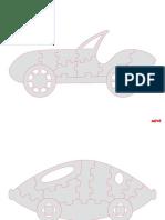 crazycarpuzzle2.pdf