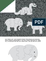 3standuppuzzles.pdf