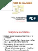 BD_05_Diagrama_clases_y_TICs.pptx