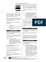UST Golden Notes 2011 - Torts and Damages.pdf