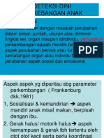 2. DETEKSI DINI PERKEM. KPSP.ppt