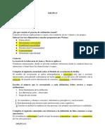PREGUNTAS DE PSICOLOGIA SOCIAL.docx