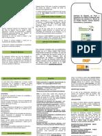 carta_comp.pdf