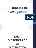 teoriasdidacticadelasmatematicas-3-141205210733-conversion-gate01.ppt