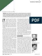 tmp_9422-MechanicalPumping-722914437.pdf