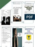 03 Leaflet Halusinasi KEL 2