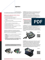 MICROHMETROS_MEGGER.pdf