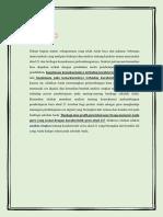 Tugas KB 1 pdf